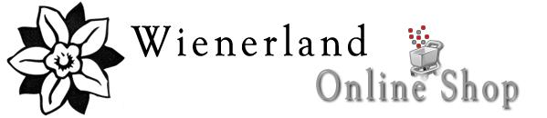 Wienerland Onlineshop